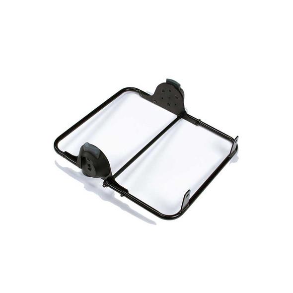 Bumbleride Single Car Seat Adapter-Peg Perego
