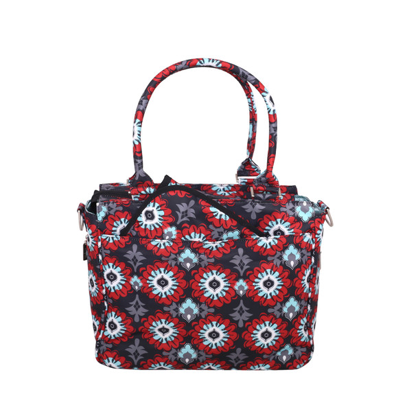 Jujube Limited Edition Collection-Sweet Scarlet-Be Classy