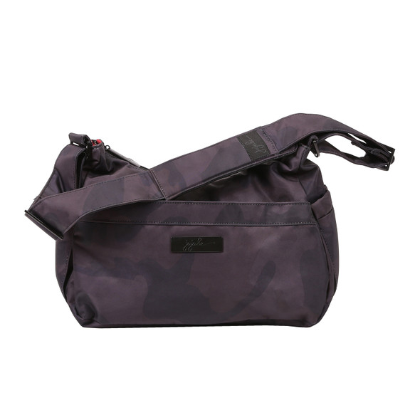 Jujube Onyx Collection-Black Ops-Hobobe
