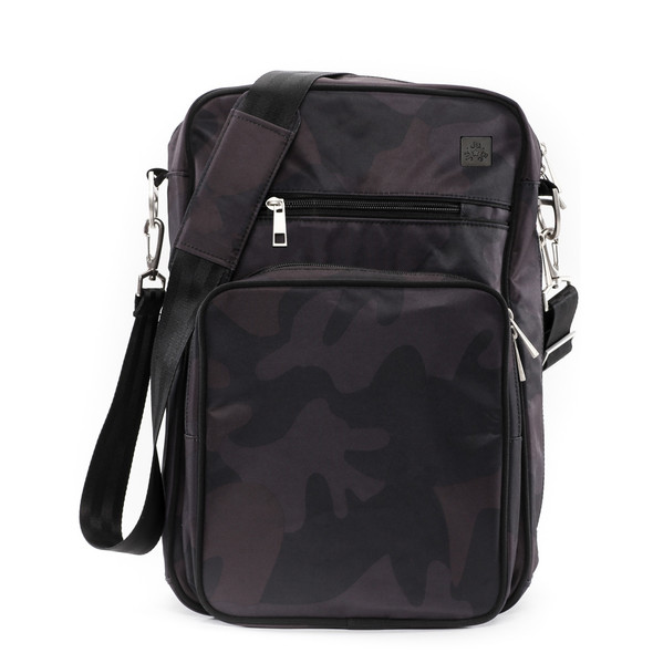 Jujube Onyx Collection-Black Ops-Helix