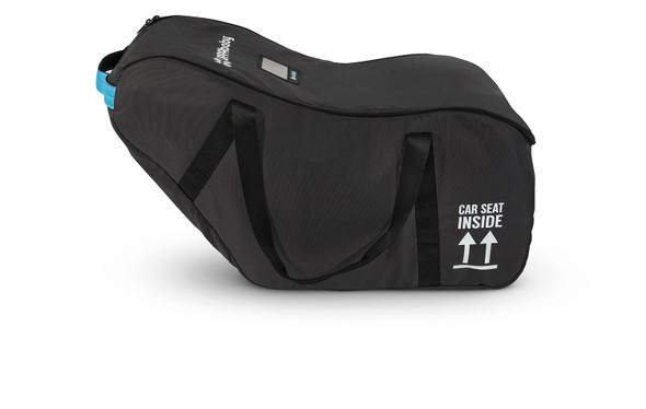 Uppa Baby Mesa Travel Bag