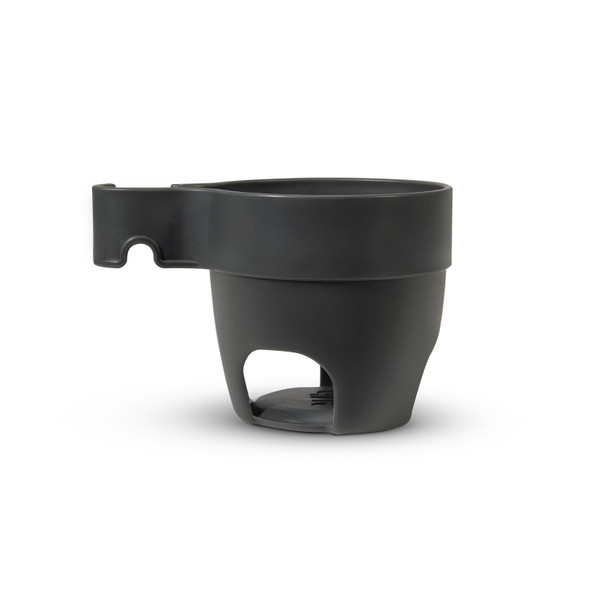 UPPA Baby Extra Cup Holder for G-LINK and G-LUXE