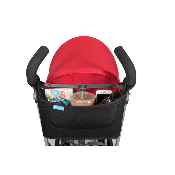 Uppa Baby Carry-All Parent Organizer