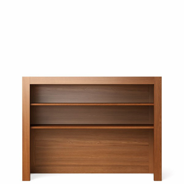 Romina Ventianni Collection Hutch in Bruno Antico