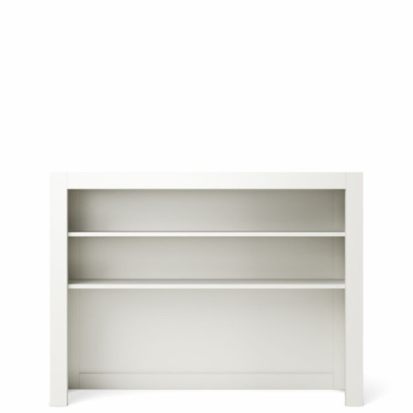 Romina Ventianni Collection Hutch in Solid White