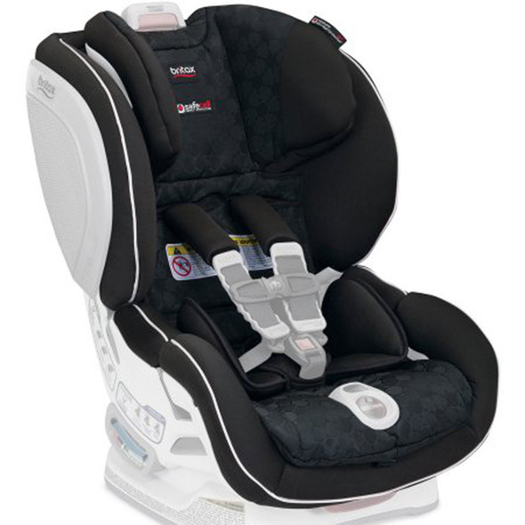 Britax Advocate Click Tight Convertible Cover Set in Circa