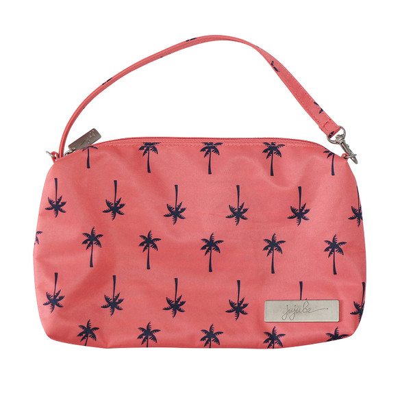 Jujube Coastal Collection-Palm Beach-Be Quick
