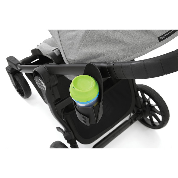 Baby Jogger city select LUX cup holder