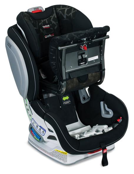 Britax Advocate ClickTight Car Seat in Mosaic