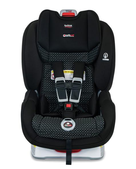 Britax Marathon ClickTight Car Seat in Vue