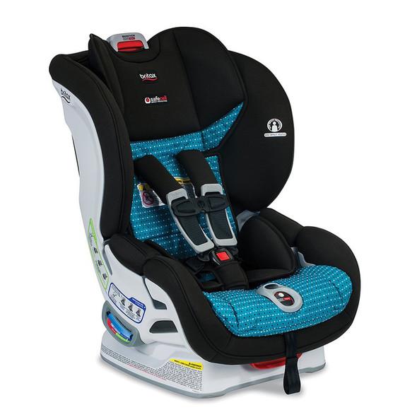Britax Marathon ClickTight Car Seat in Oasis