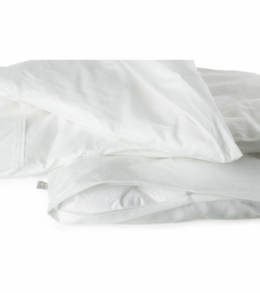 Stokke Sleepi Bedlinen in White