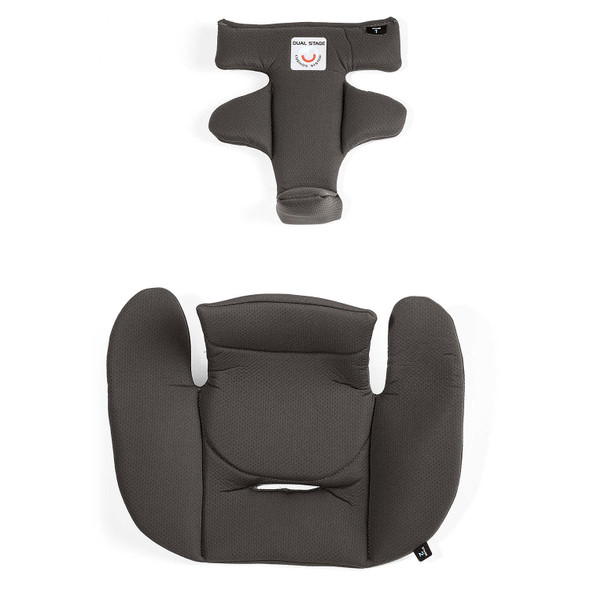 Peg Perego Primo Viaggio 4/35 Nido Car Seat in Atmosphere