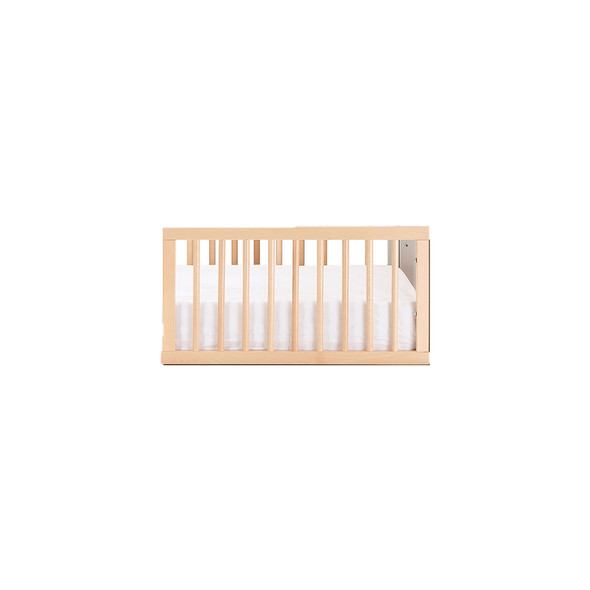 Pali Leone Toddler Rail in Natural