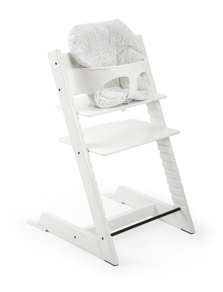 Stokke Tripp Trapp Baby Cushion in Soft Sprinkle