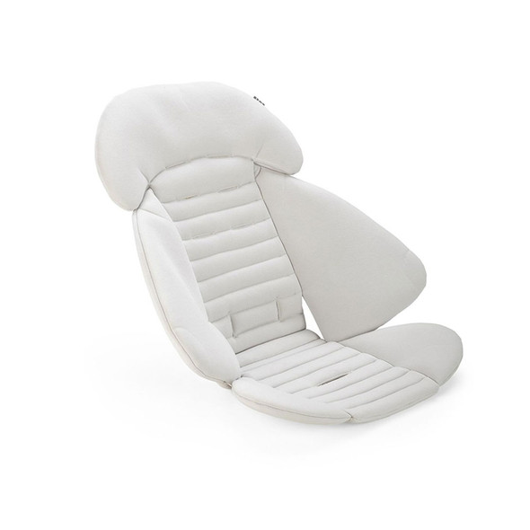 Stokke Stroller Seat Inlay in Grey
