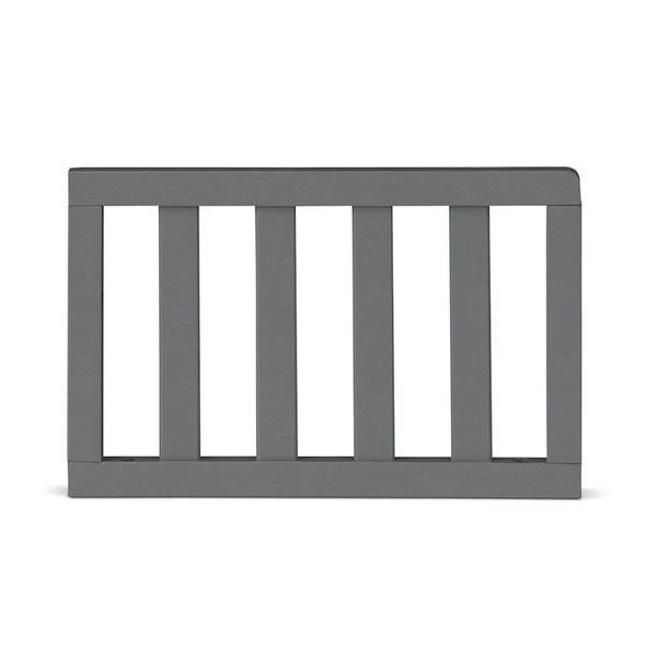 Fisher Price Furniture Universal Guard Rail in Stormy Grey