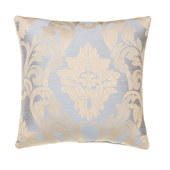 Glenna Jean Lil Prince Pillow in Damask