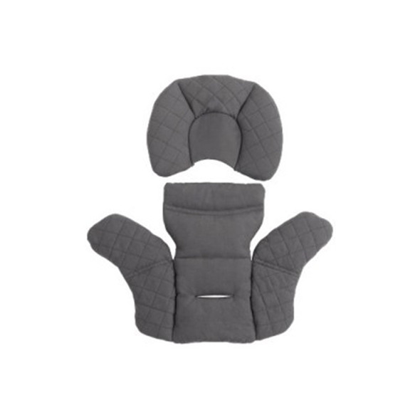 Nuna Pipa Series Infant Insert
