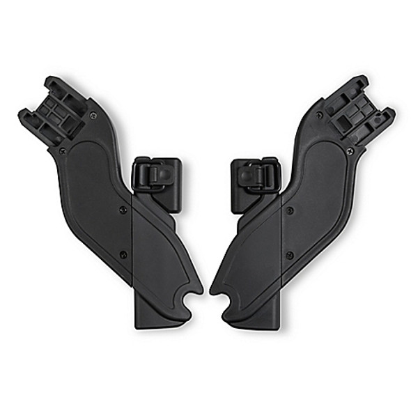 Uppa Baby Lower Adapters for VISTA and VISTA V2