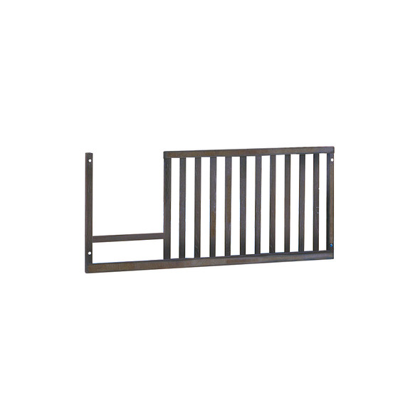 Natart Belmont Toddler Gate in Grigio