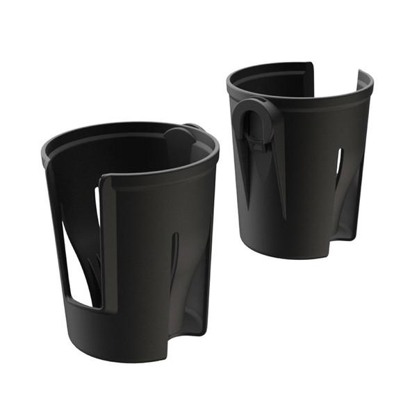 Veer Cup Holders (Set of 2)