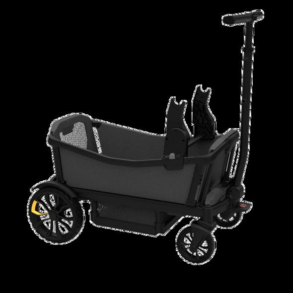 Veer Infant Car Seat Adapter 1 for Cybex/MaxiCosi/Nuna