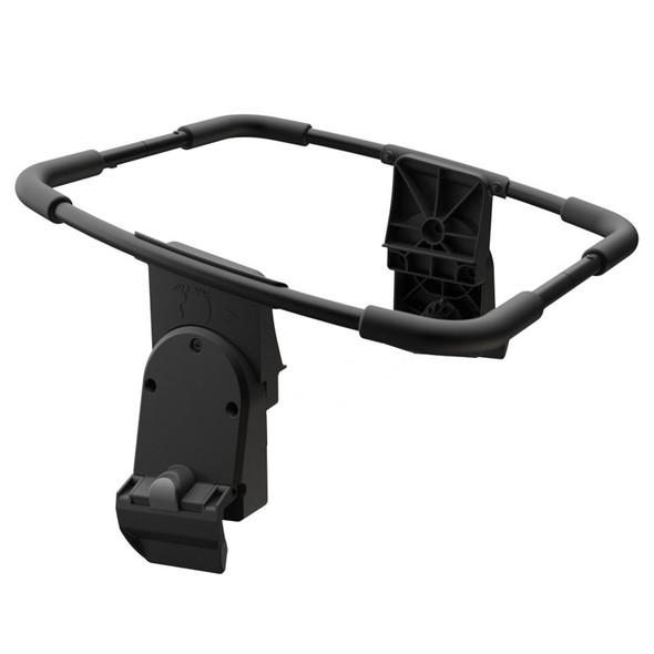 Veer Infant Car Seat Adapter 1 for Chicco