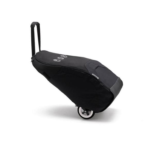 Bugaboo Bee3 Compact Transport Bag