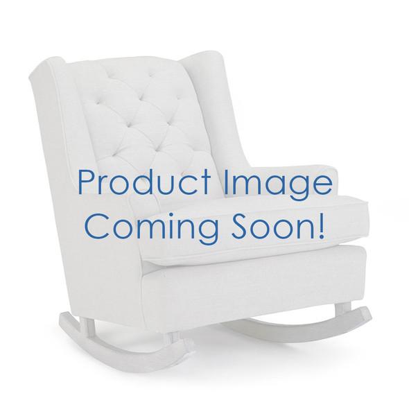 Best Chairs Grayson Rocker - Granite