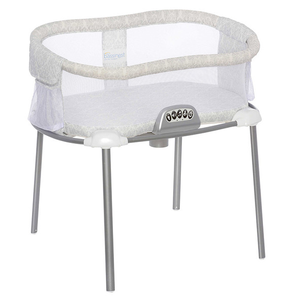 Halo Bassinet Portable Stand