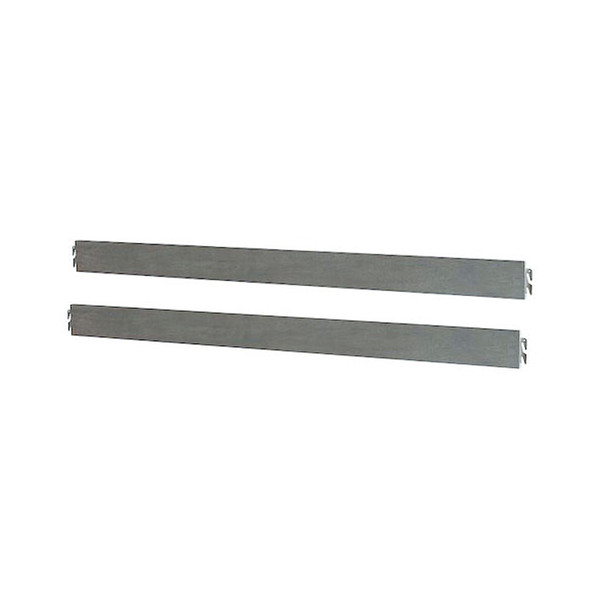 Sorelle Berkley Adult Rails in Gray (For The 3350 Only)