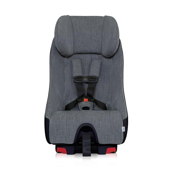 Clek Foonf Car Seat in Thunder - 2018