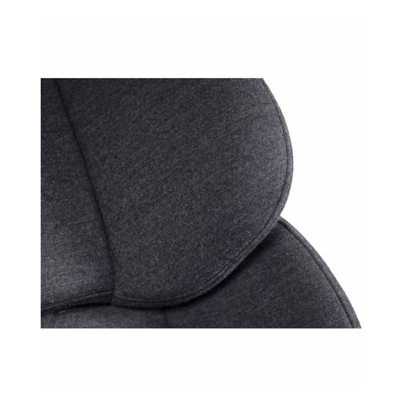 Clek Foonf Car Seat in Mammoth(wool) -