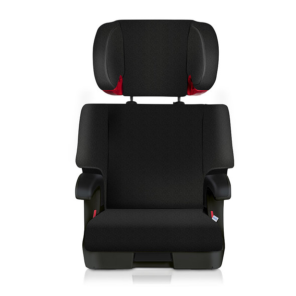 Clek Oobr Booster Seat in Drift