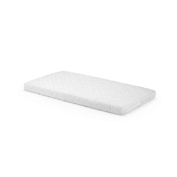 Stokke Home Crib Mattress by Colgate