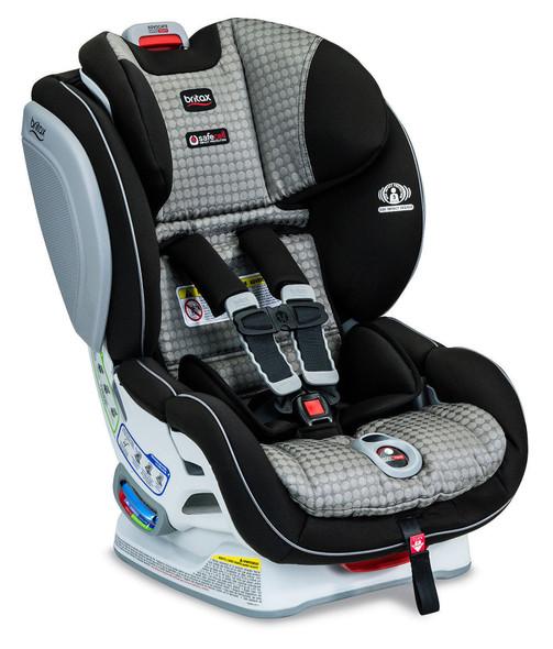Britax Advocate Clicktight ARB Car Seat in Venti