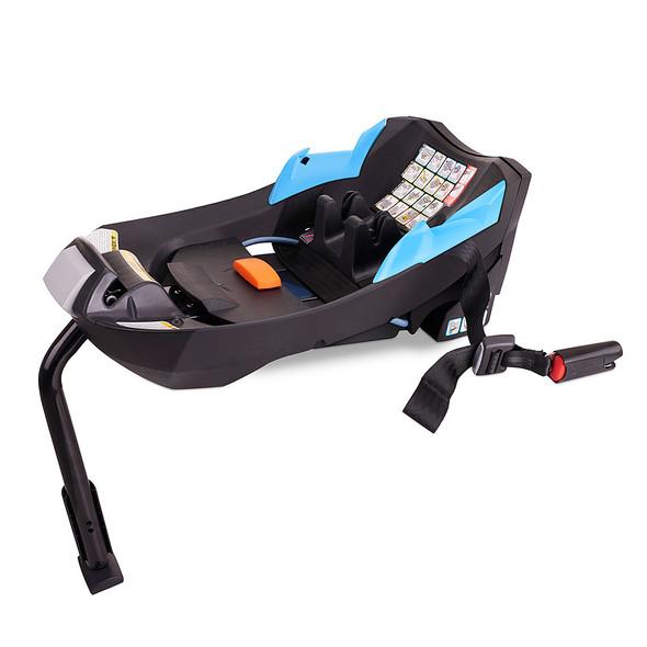 Cybex Cloud Q Infant Car Seat Extra Base