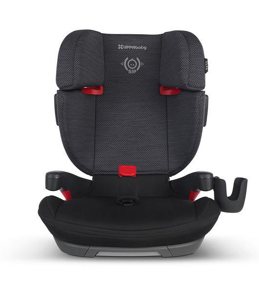 Uppa Baby Alta Booster Car Seat - High Back Booster Seat in Jake