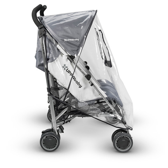 Uppa Baby G-LINK 2 Stroller Rain Shield
