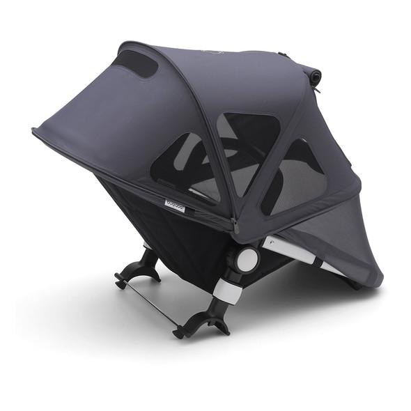 Bugaboo Fox/Cameleon3 Breezy Sun Canopy STELLAR