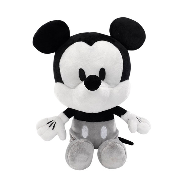 Lambs & Ivy Mickey Plush Mickey