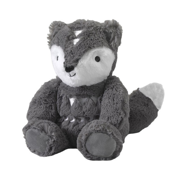 Lambs & Ivy Stay Wild Plush Fox-Zorro