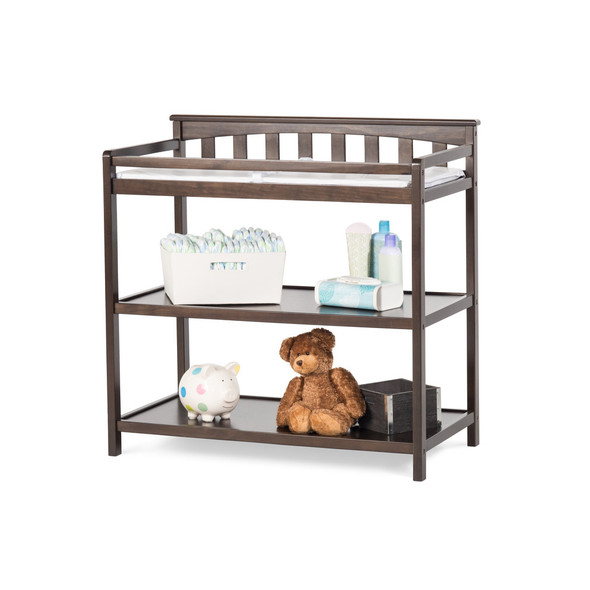 Child Craft Dressing Table in Slate