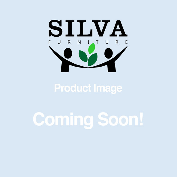 Silva Jason Convertible Crib in White