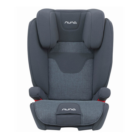 Nuna AACE Booster Car Seat in Aspen