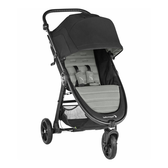Baby Jogger  City GO Air in Granite