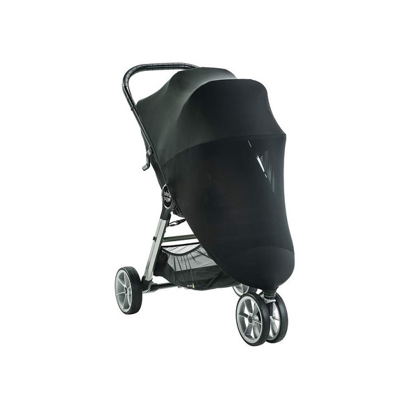 Baby Jogger Bug Canopy City Mini Refresh