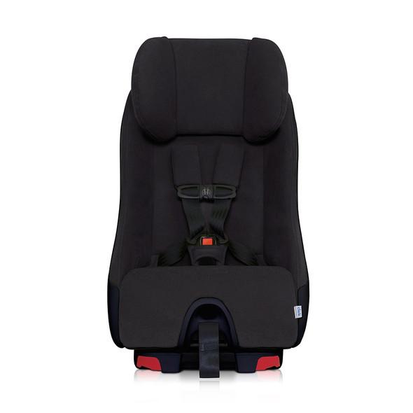Clek Foonf Car Seat in Shadow -