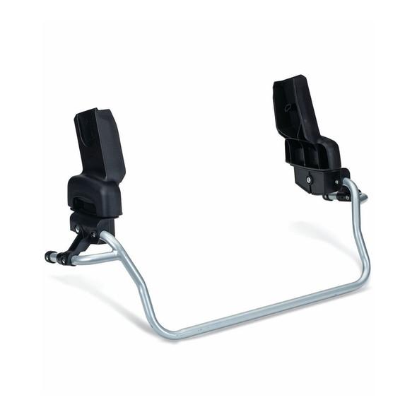 Bob Infant Car Seat Adapter - Cybex/Maxi Cosi/Nuna